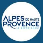 departement_logo