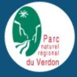 logo_du_parc